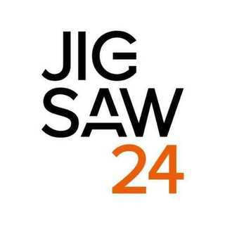 avatar for Jigsaw24
