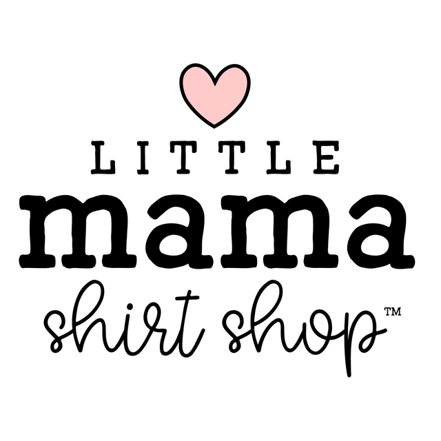 avatar for Little Mama Shirt Shop