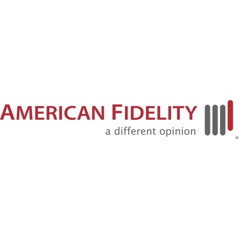 avatar for American Fidelity