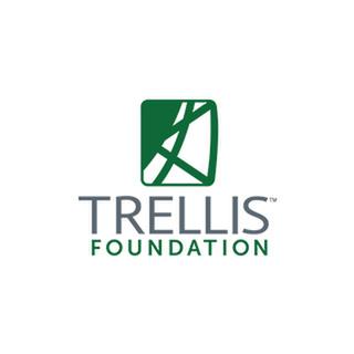 Trellis Foundation