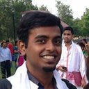 avatar for Vishesh Kumar