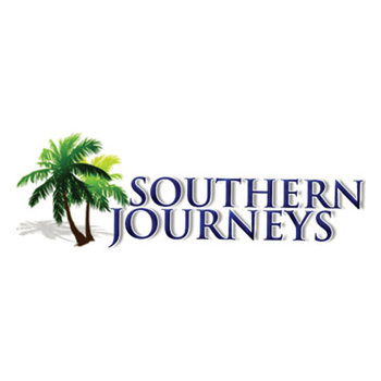 avatar for Southern Journeys