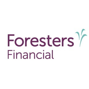 avatar for Christopher Yurko - Foresters Financial
