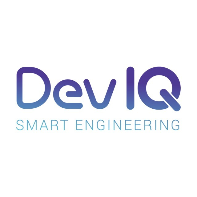 avatar for Dev IQ
