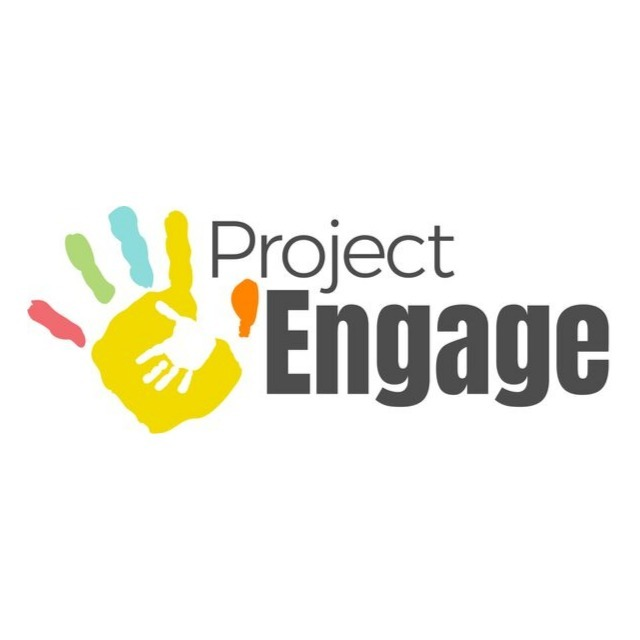 avatar for Project ENGAGE at the University of Minnesota - Twin Cities