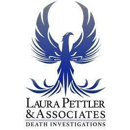 avatar for Laura Pettler & Associates