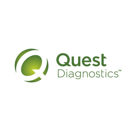 avatar for Quest Diagnostics