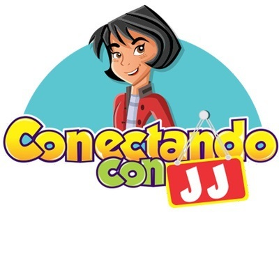 avatar for Conectando con JJ