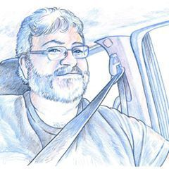 avatar for Craig Knitt