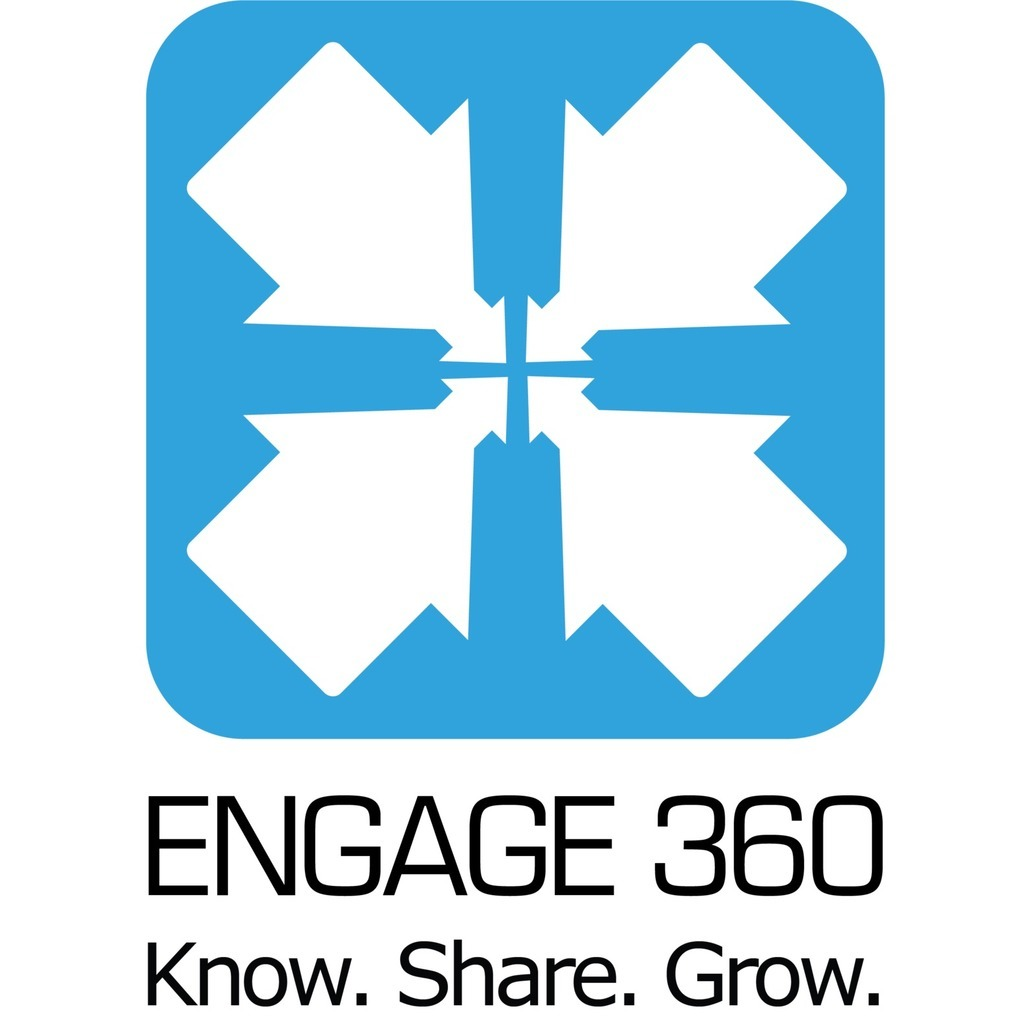 avatar for Engage 360 Ministries Inc