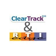 avatar for ClearTrack/RTI