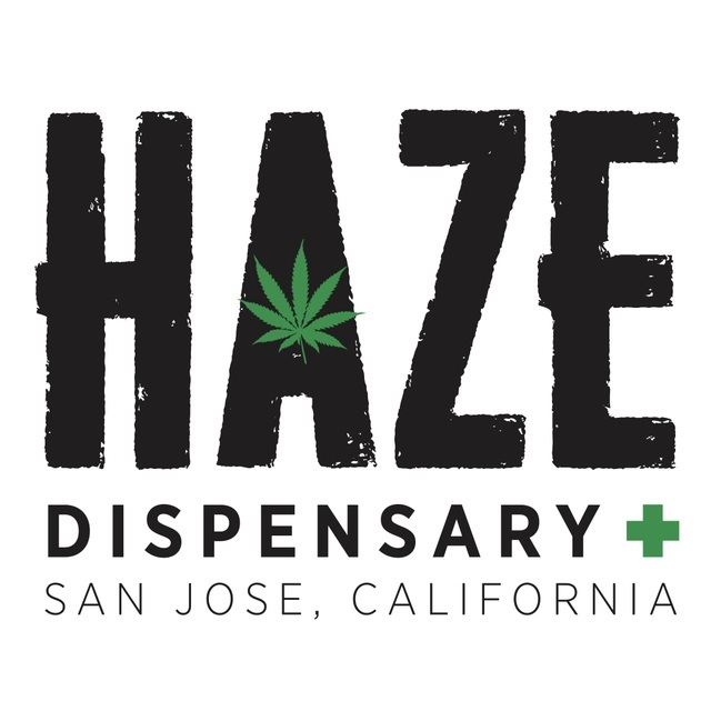 avatar for Haze Dispensary