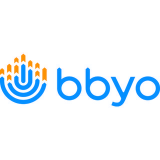 avatar for BBYO