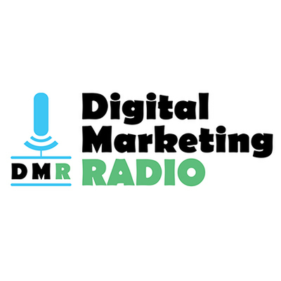 avatar for Digital Marketing Radio