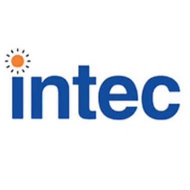 avatar for Inetcore - 2018 Technology Sponsor