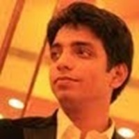 avatar for Viresh Kumar