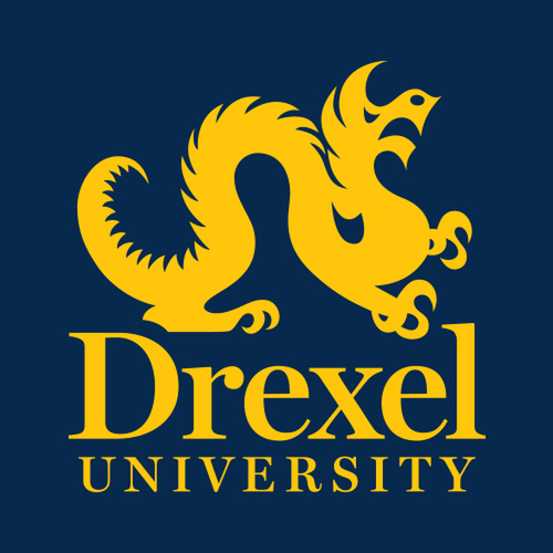 avatar for Drexel University