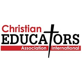 avatar for Christian Educators Association International (CEAI)