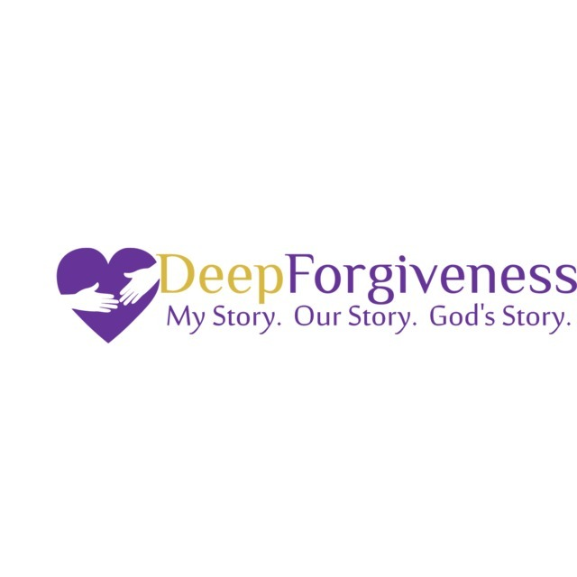 avatar for Deep Forgiveness