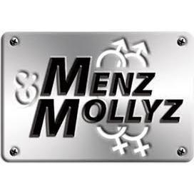 avatar for Menz and Mollyz