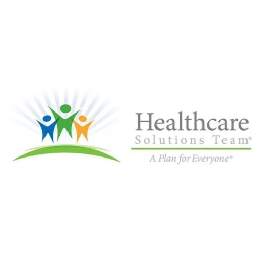 avatar for Healthcare Solutions Team