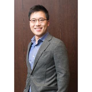 Mr. Norman Tam