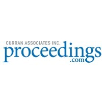 avatar for Proceedings.com