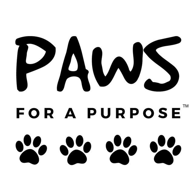 avatar for Paws for A Purpose