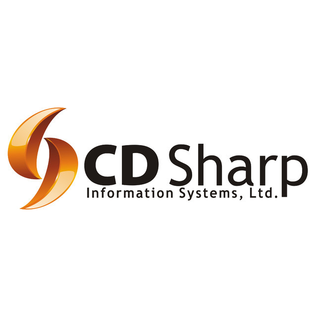 avatar for CD Sharp Information Systems, Ltd.
