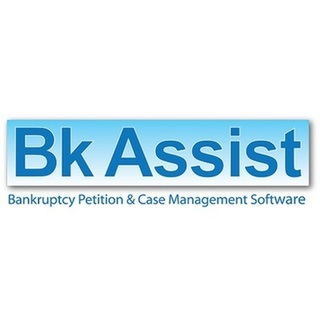 avatar for BkAssist