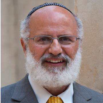 avatar for Yosef Benarroch