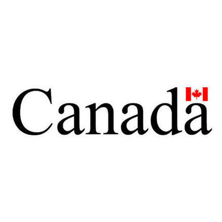 avatar for Global Affairs Canada