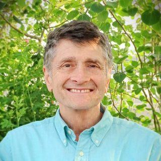 avatar for Michael Medved
