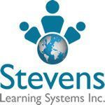 avatar for Stevens Learning Systems, Inc.