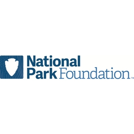 avatar for National Park Foundation