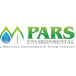avatar for PARS Environmental Inc