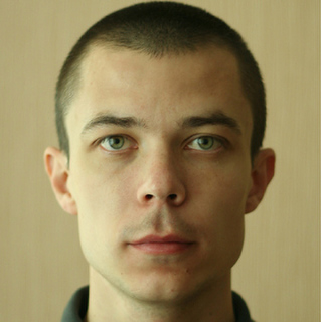 avatar for Alexey Miroshkin