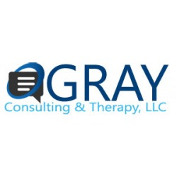 avatar for Gray Consulting & Therapy