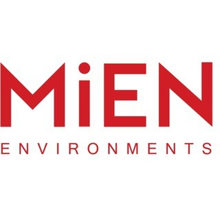 avatar for MiEN Environments