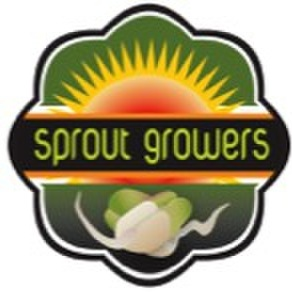 avatar for Sprout Growers