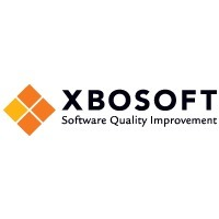 avatar for XBOSoft