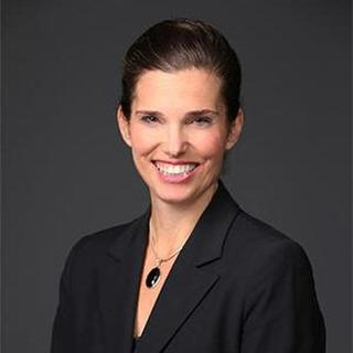 avatar for Honourable Kirsty Duncan