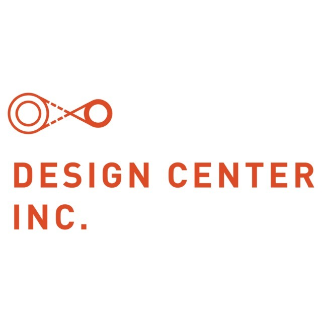 avatar for Design Center, Inc. (Host)