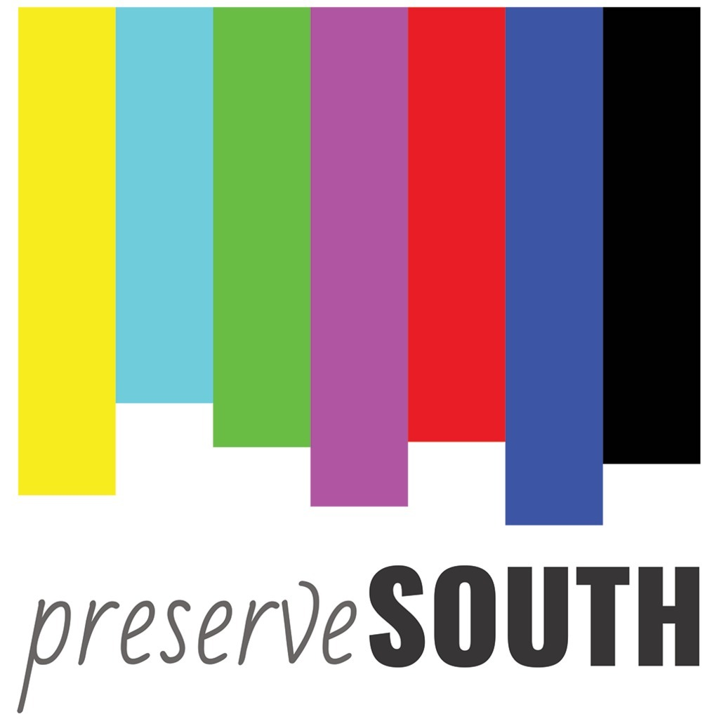avatar for Preserve South