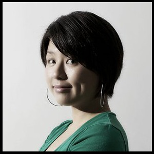 avatar for Edith Yeung