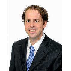 Dr. David Morris, MD