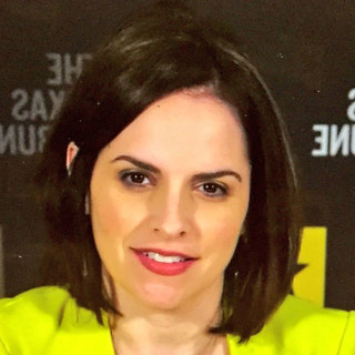 Alana Rocha