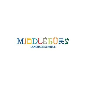 avatar for Middlebury Language Schools