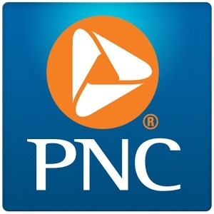 avatar for PNC Bank