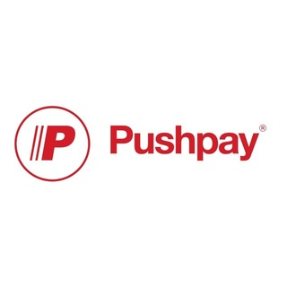 avatar for Pushpay